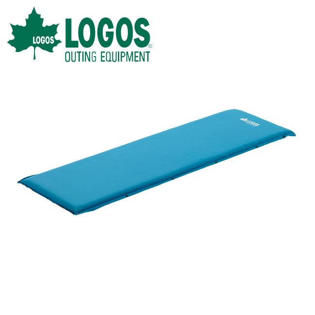 人気大割引 ロゴス LOGOS (超厚)セルフインフレートマット LOGOS・SOLO/72884130【LG-SLPG】, plywood キッチンインテリア雑貨:68068ce1 --- pokemongo-mtm.xyz