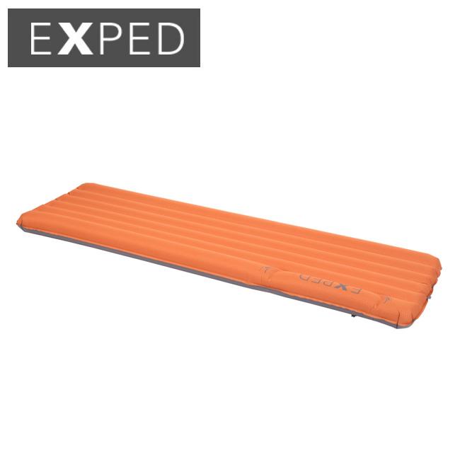エクスペド EXPED SynMat 9 M 395310 【マット/アウトドア/キャンプ】