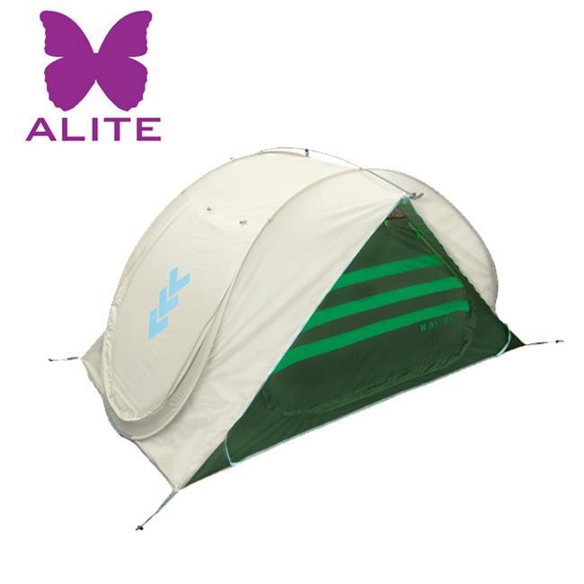 ALITE エーライト SIERRA SHACK YV21600 【テント/アウトドア/キャンプ】