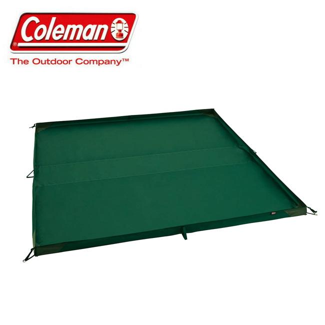 Colamen コールマン リビングフロアシート/270 170TA0068 【アウトドア/キャンプ/テント/シート】