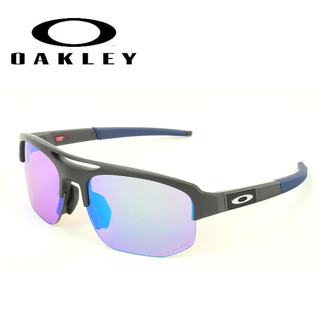 OAKLEY オークリー Mercenary (Asia Fit) OO9424F-0468 【日本正規品/サングラス/アジアンフィット/海/アウトドア/キャンプ/フェス/PRIZM】
