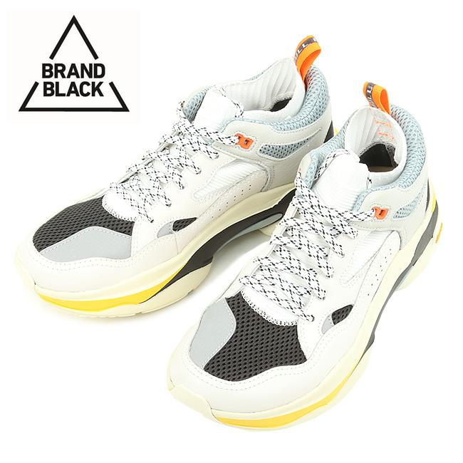 【月間優良ショップ受賞】BRAND BLACK ブランドブラック BLACK SAGA WBKY 45526 WBKY【アウトドア/スニーカー SAGA/靴】, POPSOCKETS 公式:eeed3010 --- officewill.xsrv.jp
