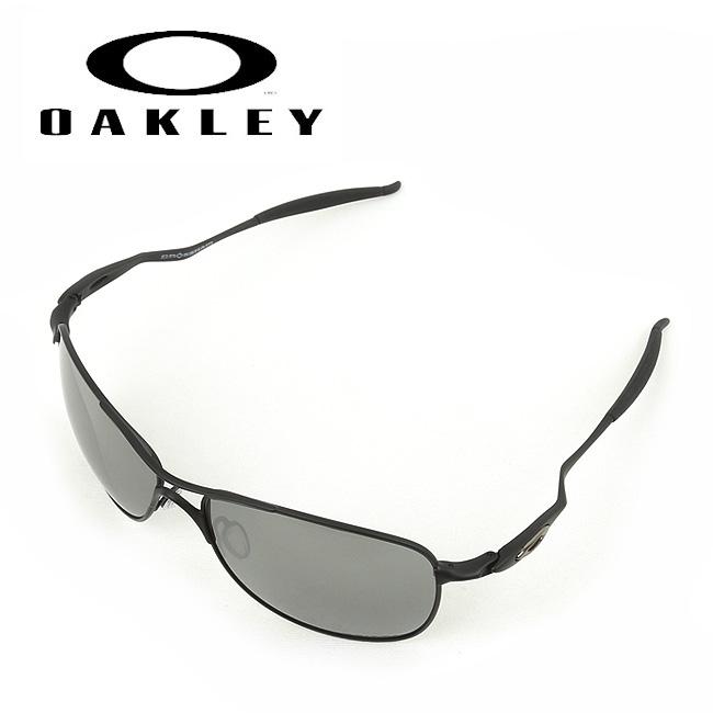 OAKLEY オークリー CROSSHAIR クロスヘア OO4060-2361 【日本正規品/サングラス/海/アウトドア/キャンプ/フェス/PRIZM】