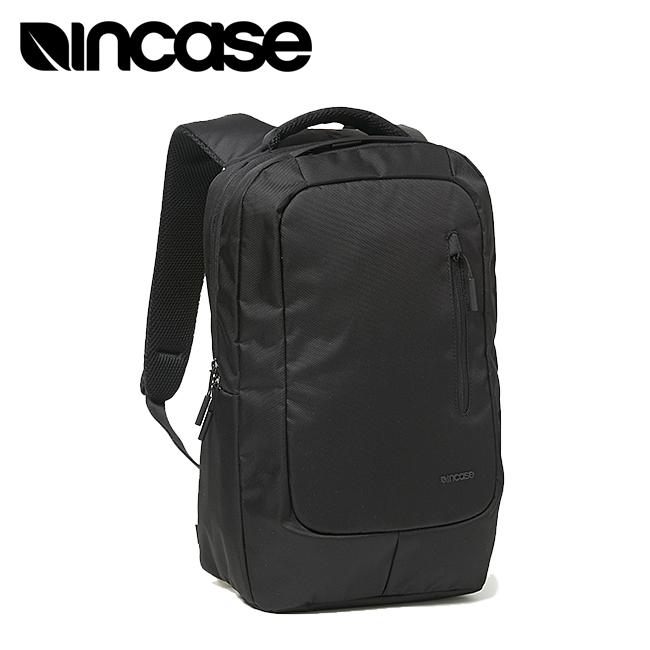 【スマホエントリで+P10倍!31日09:59迄】INCASE インケース Nylon Lite Backpack ナイロンライトバックパック INBP100515/37193021 【ビジネス/リュック/アウトドア/軽量】