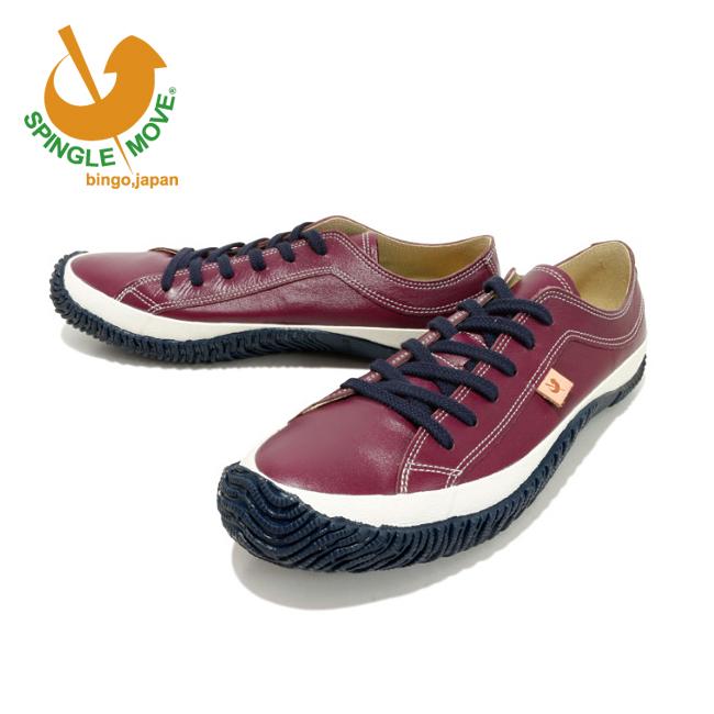 【サイズ交換送料無料】SPINGLEMOVE Purple スピングルムーブ SPM-110 Purple SPM110-46 SPM-110 SPM110-46【靴/スニーカー/メンズ/レディース】, 工具資材百貨:b840a40a --- officewill.xsrv.jp