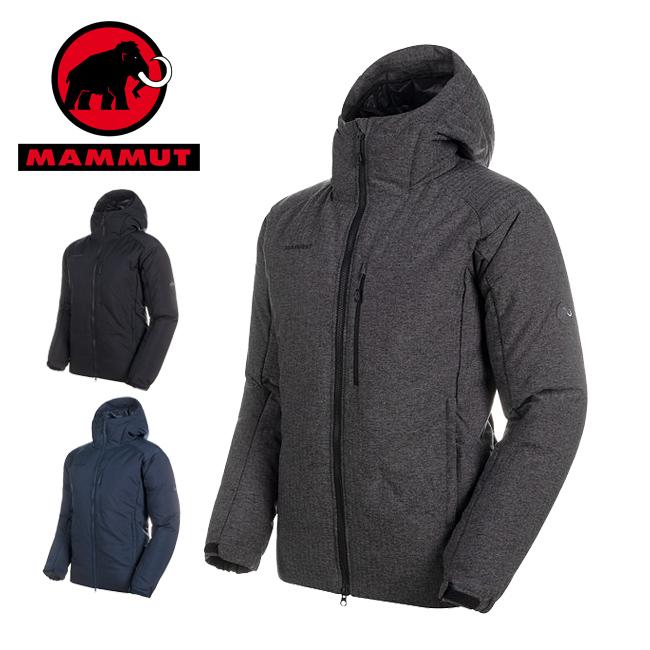 MAMMUT マムート Whitehorn Pro IN Hooded Jacket AF Men ホワイトホーンプロインフーデッドジャケット 1013-01330 【メンズ/アウター/アウトドア】