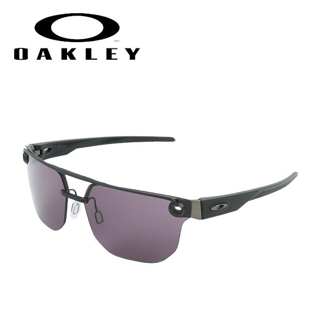 OAKLEY オークリー CHRYSTL クリスタル OO4136-0367 【日本正規品/サングラス/アウトドア/PRIZM】