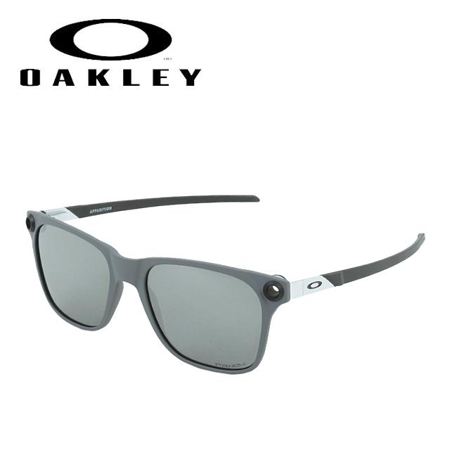 OAKLEY オークリー APPARITION アパリション OO9451-0255 【日本正規品/サングラス/アウトドア/PRIZM】
