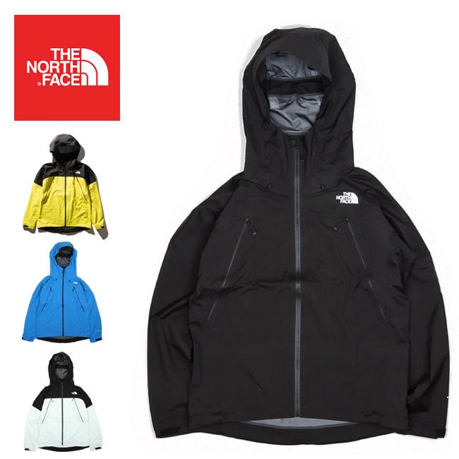 THE NORTH FACE ノースフェイス FL Super Haze Jacket スーパーヘイズジャケット NP12011 【アウター/フード/メンズ/アウトドア】
