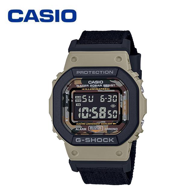 CASIO カシオ G-SHOCK DW-5610SUS-5JR 【腕時計/アウトドア/ハイキング/ランニング/海/ゴルフ】