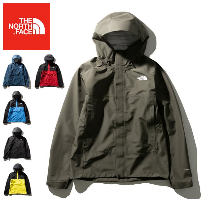 THE NORTH FACE ノースフェイス FL Drizzle Jacket ドリズルジャケット NP12014 【アウター/パーカー/アウトドア】