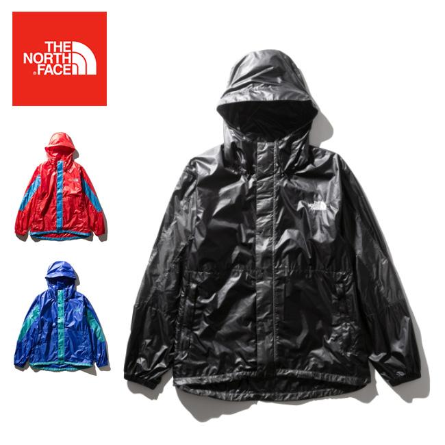 THE NORTH FACE ノースフェイス Bright Side Jacket ブライトサイドジャケット NP22033 【アウター/登山/キャンプ/アウトドア】