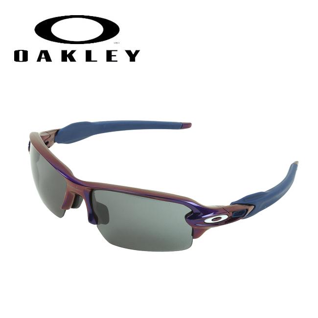 OAKLEY オークリー Flak 2.0 (Asia Fit) OO9271-4061 【限定モデル/2020 TOKYO CELEBLATION/サングラス/プリズム/アジアンフィット/スポーツ/アウトドア】