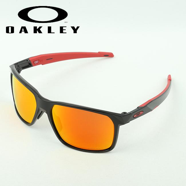 OAKLEY オークリー Portal X ポータル OO9460-0559 【日本正規品/海/アウトドア/キャンプ/フェス/PRIZM】