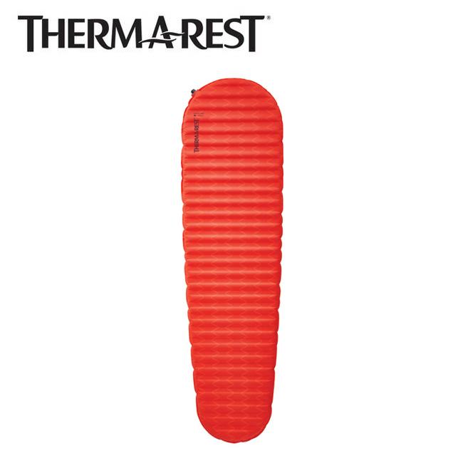 THERM A REST サーマレスト プロライトエイペックス R レギュラー ヒートウェーブ 30071 【マットレス/キャンプ/登山/アウトドア】