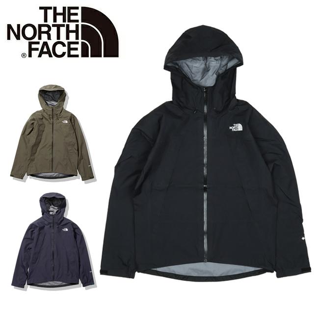 THE NORTH FACE ノースフェイス Climb Light Jacket クライムライトジャケット NP12003 【アウター/パーカー/アウトドア】