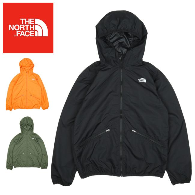 THE NORTH FACE ノースフェイス Land Jacket ランドジャケット NP22032 【アウター/パーカー/アウトドア】