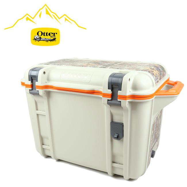 OtterBox オッターボックス ベンチャーハードクーラーバックトレイル 45クォート OBVB45 【クーラーボックス/保冷/キャンプ/ピクニック/アウトドア】
