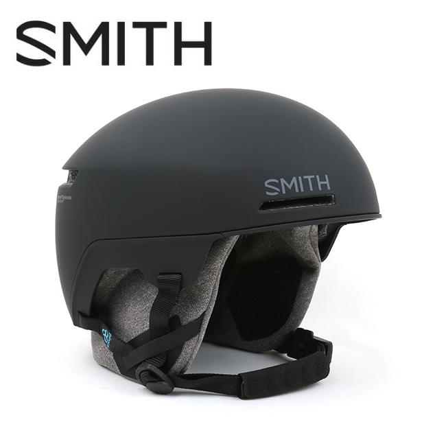 【12/1限定★先着200名★1,000円OFFクーポン配布】2020 SMITH OPTICS Black ASIAN Mips 【ヘルメット/日本正規品/ジャパンフィット/アジアンフィット】 スミス Code FIT Matte