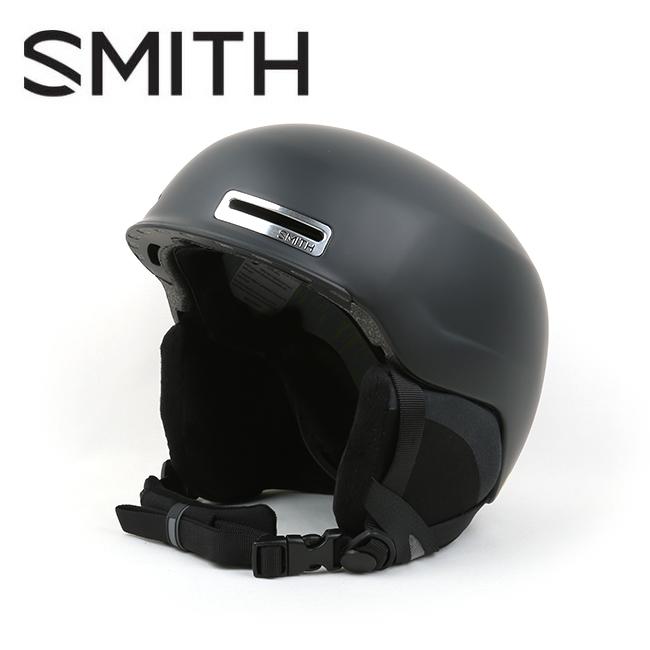 2020 スミス SMITH OPTICS Maze Mips US FIT Matte Black 【ヘルメット/日本正規品】