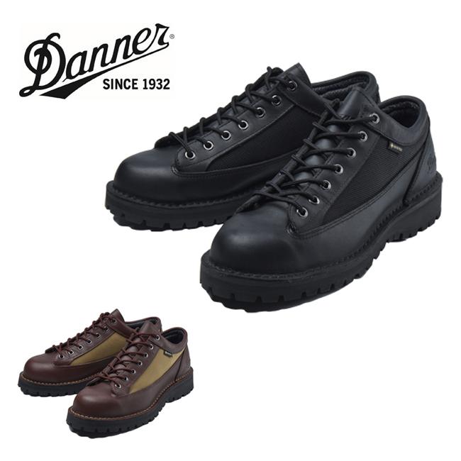 DANNER 全品最安値に挑戦 ダナー FIELD LOW フィールドロー D121008 靴 低山ハイク キャンプ 70%OFFアウトレット アウトドア BBQ