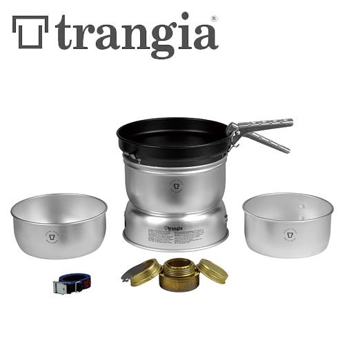 trangia/トランギア 調理器具 ストームクッカーS・ウルトラライト/TR-27-3UL