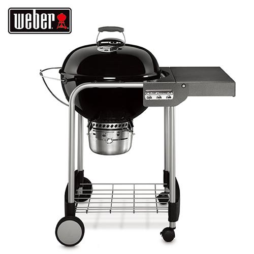 Weber/ウェーバー パフォーマーグリル 57 12912009 15301008 日本正規品