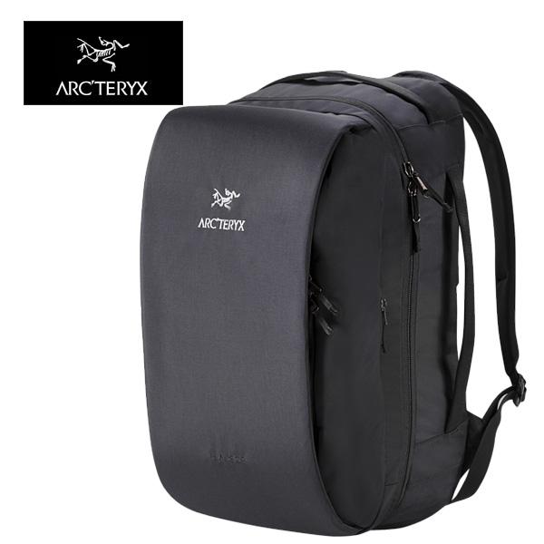 アークテリクス ブレード28 arcteryx Blade28 Backpack 16178 BLACK