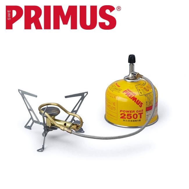 PRIMUS/プリムス ストーブ エクスプレス・スパイダーストーブ2/P-136S