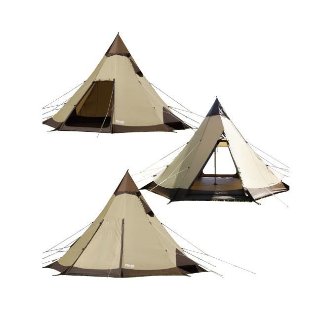 CAMPAL JAPAN キャンパルジャパン テント ピルツ 15-2 2794  小川キャンパル キャンパルジャパン 小川テント OGAWA CAMPAL