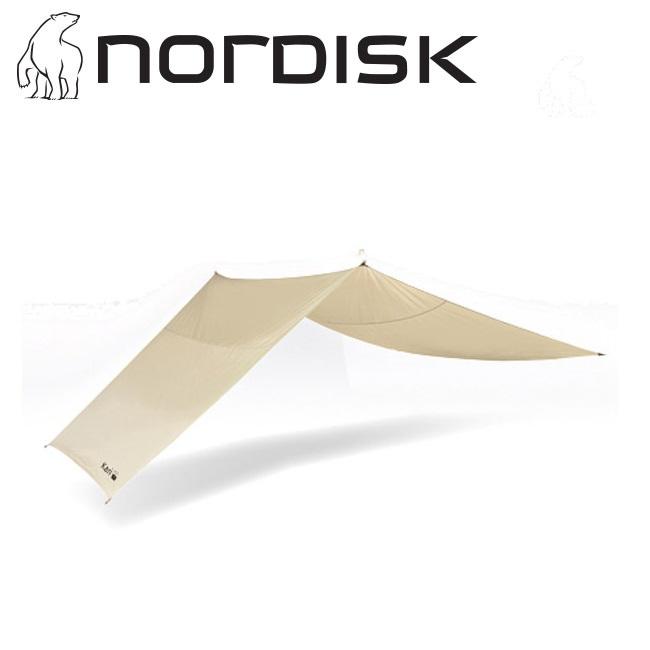ノルディスク NORDISK Nordisk Kari 20 カリ 20 【ND-TENT】
