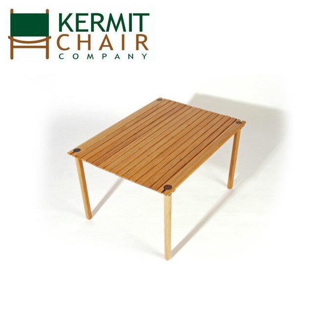 【日本正規品】カーミットチェアー kermit chair テーブル Kermit Wide TABLE/ KC-KTB201 【雑貨】