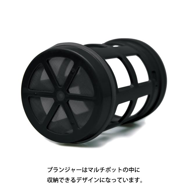 STANLEY/スタンレー 真空コーヒーシステム 0.5L/ 日本正規品 ステンレス /01698