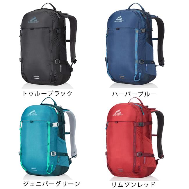 GREGORY グレゴリー マティア 28 MATIA 28 バックパック 日本正規品 バックパック デイパック リュック アウトドア /カバン/鞄 メンズ/レディース