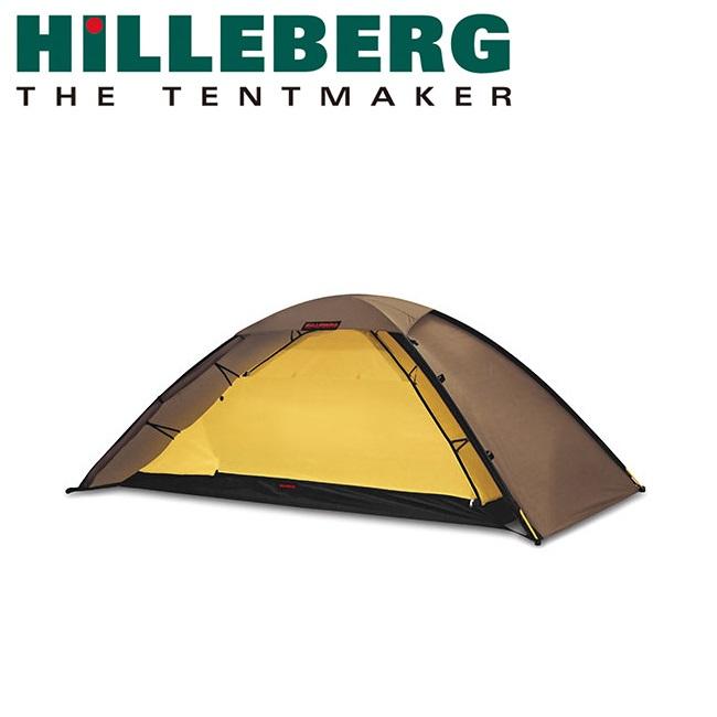 HILLEBERG ヒルバーグ テント ドーム型 1人用 12770024 アウトドア キャンプ HILLEBERG ウナ ウナ 12770024【TENTARP】【TENT】, ソックスマルシェ 靴下&タイツ:5420c0fc --- officewill.xsrv.jp