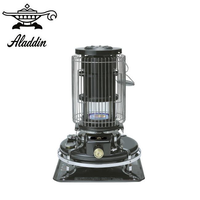 Aladdin アラジン ブルーフレームヒーター BF3912 【BBQ】【GLIL】ストーブ ヒーター