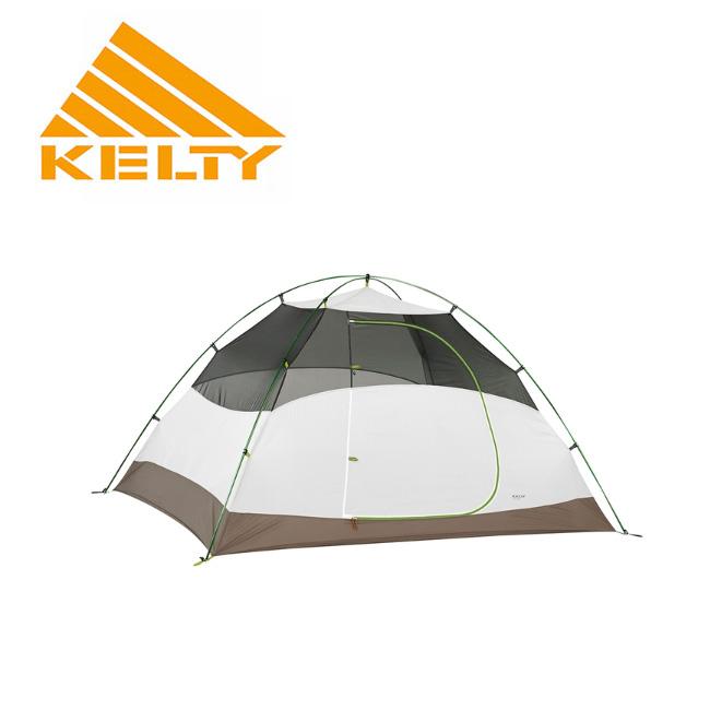 【楽天カード分割】 KELTY ケルティー SALIDA4 SALIDA4 アウトドア サリダ4 ケルティー【TENTARP】【TENT】 テント キャンプ アウトドア, オーディオ渡辺:9f6e79eb --- canoncity.azurewebsites.net