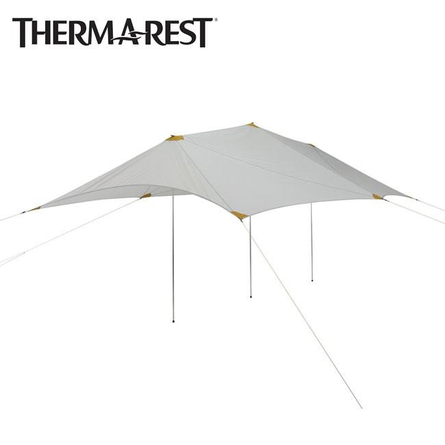THERM A REST/サーマレスト Tranquility 6 Wing トランクイリティー6 ウィング 26004 【TENTARP】【TARP】 タープ 日よけ キャンプ アウトドア イベント