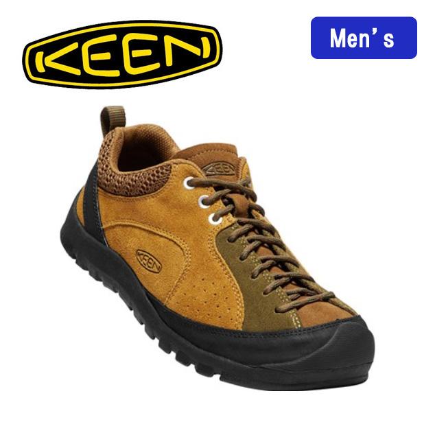 キーン KEEN スニーカー Jasper Rocks ジャスパー ロックス 1017661 メンズ 【靴】カジュアル アウトドア 海 ウォータースポーツ サンダル
