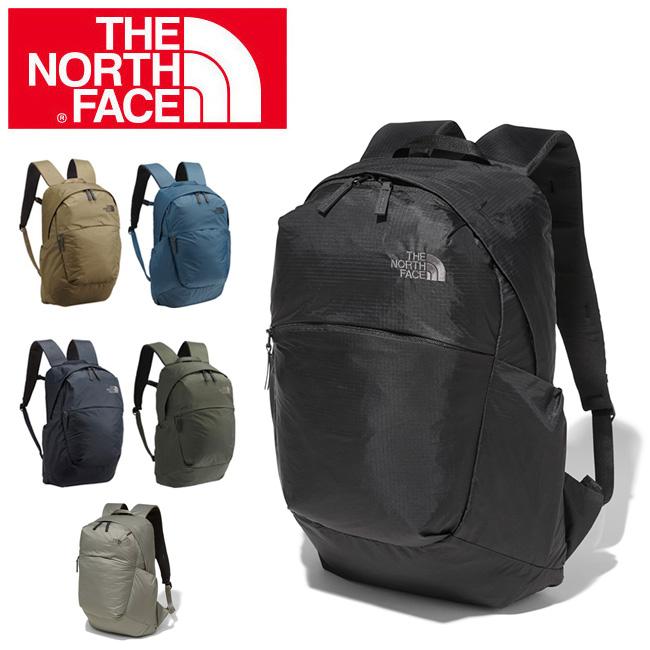 ノースフェイス THE NORTH FACE ディパック グラムディパック Glam Daypack NM81751 【NF-BAG】鞄 バッグ リュック