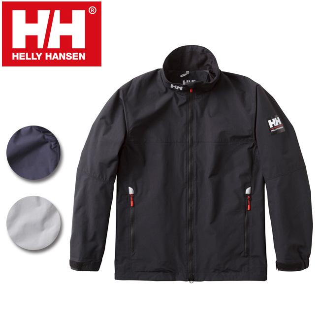 【お取り寄せ】 ヘリーハンセン HELLYHANSEN ジャケット Espeli Jacket エスペリジャケット HH11652 【服】メンズ