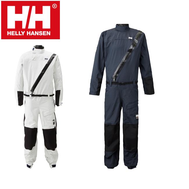 【月間優良ショップ受賞】【お取り寄せ】 ヘリーハンセン HELLYHANSEN ドライスーツ DRY SUIT ドライスーツ HH11655 【服】メンズ インナー