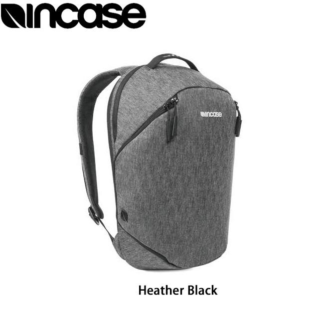 INCASE インケース バックパック Reform Action Camera Pack 10L 37161002/CL58099 【カバン】