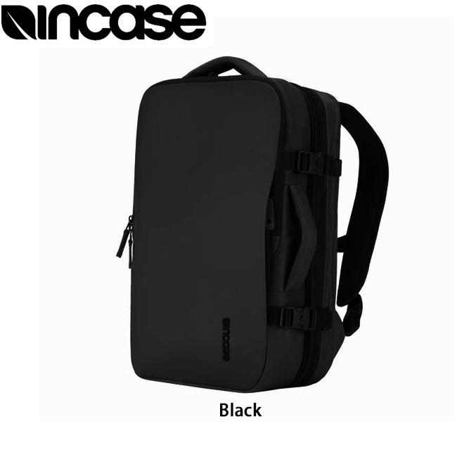 INCASE インケース バックパック VIA Backpack 26L 37163081/INTR30058 【カバン】