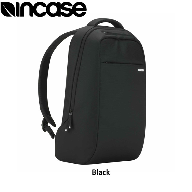 INCASE インケース バックパック ICON Lite Pack 12L 37171010/INCO100279 【カバン】