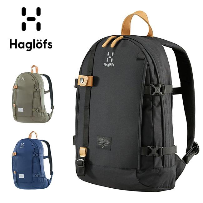 HAGLOFS/ホグロフス バックパック TIGHT MALUNG LARGE 338119 【カバン】メンズ レディース バッグ リュック ザック ビジネス 通学