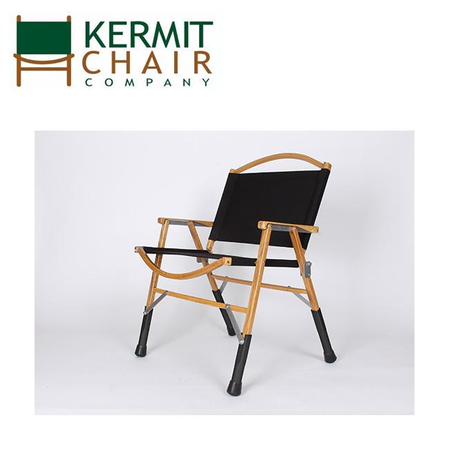 【日本正規品】カーミットチェアー kermit chair チェア LEG EXTENSIONS SET BLACK KCA-102 kermit chair カーミットチェアー
