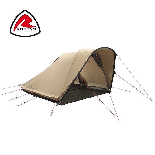 ROBENS ローベンス テント Trapper トラッパー ROB130176 【TENTARP】【TENT】アウトドア