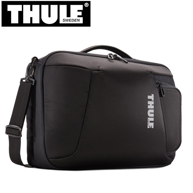 Thule スーリー ダッフルバッグ Thule Accent Brief Backpack TACLB-116/3203625 【カバン】 ビジネス 通勤 通学