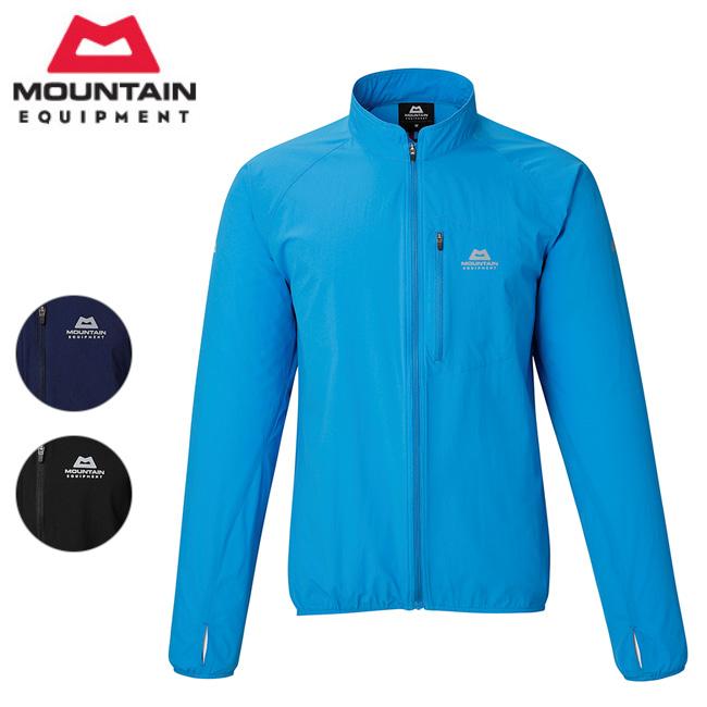 MOUNTAIN EQUIPMENT マウンテンイクイップメント ジャケット SPEED JACKET スピードジャケット 425162 【服】メンズ